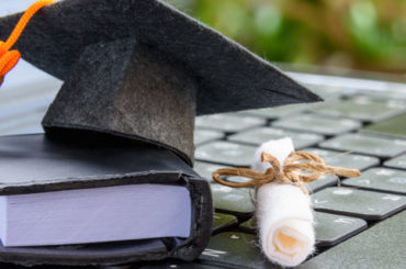 Як стати студентом 190 університетів світу: повний список безкоштовних онлайн-курсів