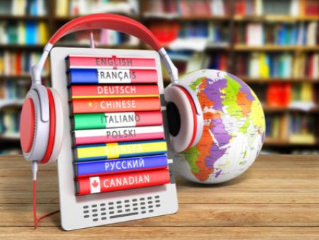 Спільна мова зі світом: три історії про те, що англійська – не межа