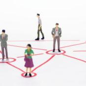 Босс, миротворец и скептик: как вычислить свой тип личности и найти «работу мечты»