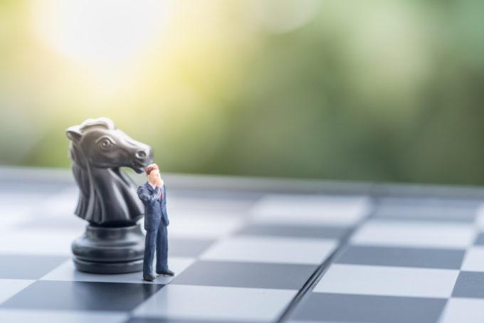 Босс, миротворец и скептик: как вычислить свой тип личности и найти «работу мечту»