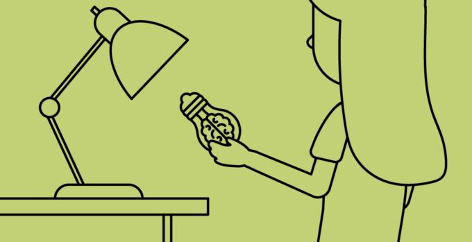 Сколько ты стоишь: зарплатная историякопирайтера