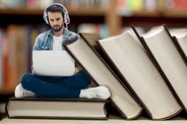 Революція геніїв та фанатиків: 5 книг про ціну успіху IT-стартапів
