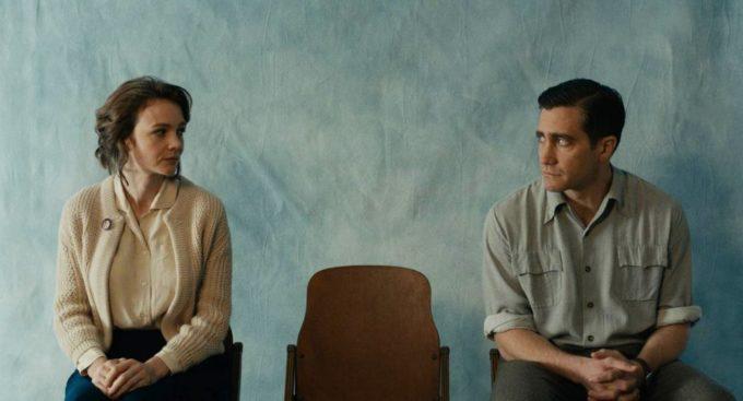 Любовь в разгар Холодной войны, байопик о лидере «Queen», антиутопия по Сенцову и лесной хоррор: кино- и театральные премьеры, на которые стоит пойти в ноябре