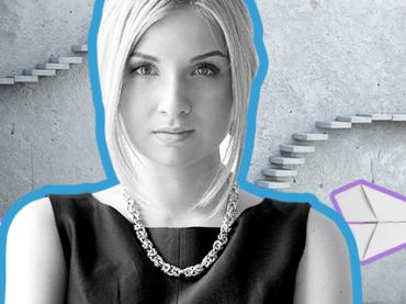 Как строить, развивать и монетизировать персональный бренд: колонка PR-консультанта Ксении Омельченко