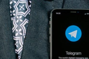 Кого читать в Telegram: подборка каналов украинских предпринимателей