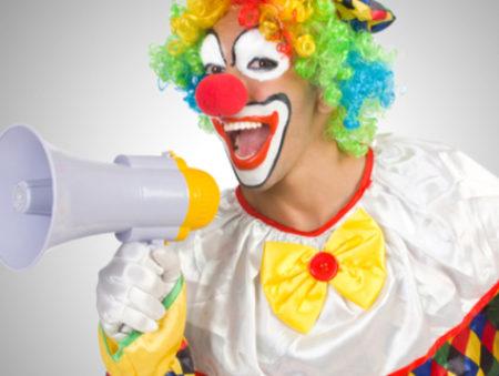 Страшно весело: топ-5 нескучных вакансий, куда возьмут без опыта работы