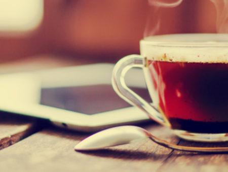 Кофе-брейк с пользой: 10 коротких лекций TED, которые помогут стать лучше