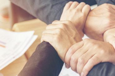 Что сотрудники думают о корпоративной культуре своих компаний: результаты опроса