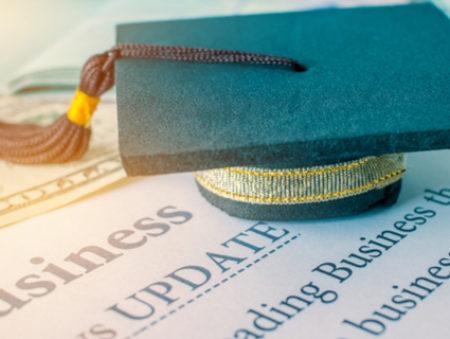 Цена знаний: что дает МВА-образование и как оно влияет на карьеру