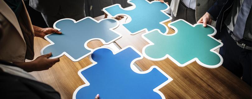 Практикум «Партнерство в бизнесе»