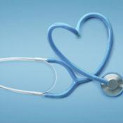 Спросите юриста: как правильно уходить на больничный?