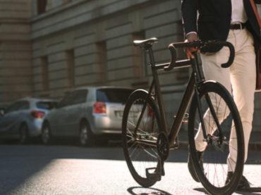 «Машиною? Ні, дякую»: 9 причин, чому співробітники українських компаній пересідають на велосипеди