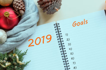 Время побед: как спланировать свой успешный год