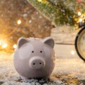 В Новый год – с новой зарплатой: топ-5 самых высокооплачиваемых вакансий декабря