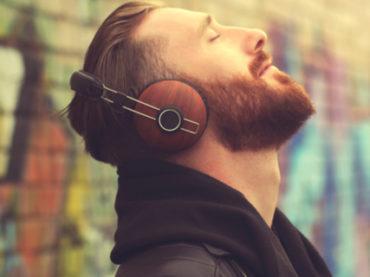 В своем ритме: как музыка влияет на сознание, эмоции и продуктивность