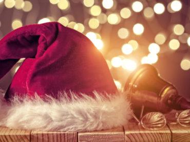 В поисках Деда Мороза: топ-9 новогодних вакансий