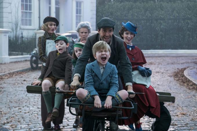 Добрые сказки: 9 кинопремьер января о дружбе, вере и успехе, после просмотра которых хочется жить