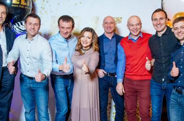 Интервью с работодателем: компания «ЭЛИТ-Украина»