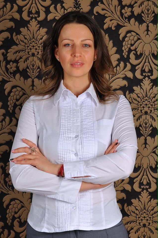 Хочу стати психологом: про 15 років навчання, зарплату на рівні топ-менеджерів, клієнтів із «Тіндера» та інші особливості професії