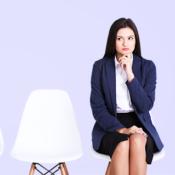 Запитайте юриста: як захистити свої права, якщо вас дискримінують при прийомі на роботу?