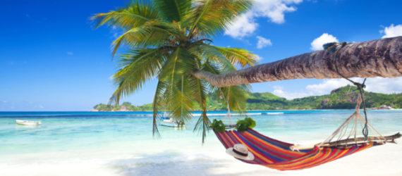 Если работать, то на Сейшелах: 5 соблазнительных зарубежных вакансий