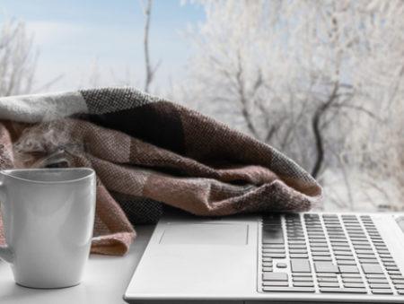 Шансы в ассортименте: 12 перспективных стажировок января