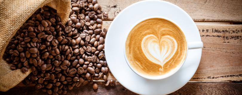 Напиток для дела: как навсегда подружиться с кофе