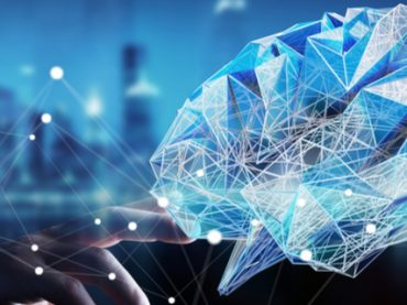Взломать систему: 7 приемов нейрохакинга, которые помогут включить мозг на полную