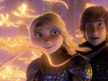 Сердечные истории: 11 кинопремьер о любви, на которые можно сходить в феврале
