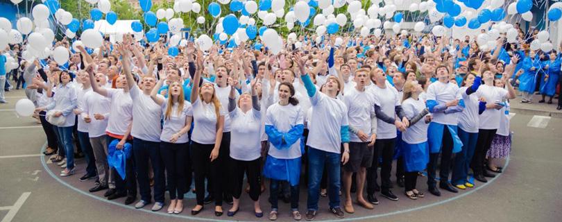 Как с помощью job-сайта устроиться на работу в престижную компанию: советы HR-экспертов «Киевстар»