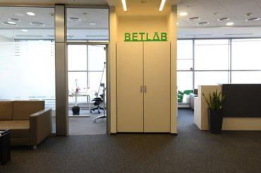 Интервью с работодателем: IT-компания BETLAB