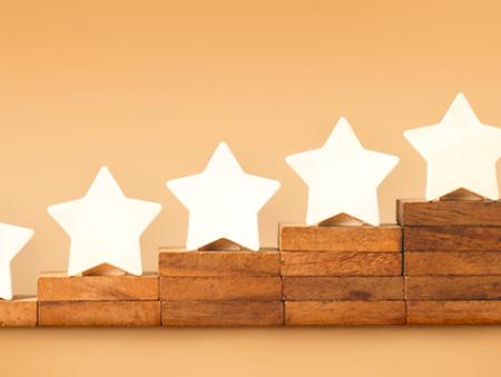 Спросите юриста: что важно знать сотрудникам о проведении оценки и аттестации?