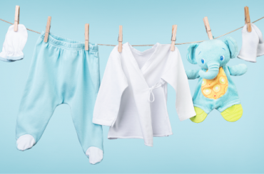 Спросите юриста: какие права есть у беременных сотрудниц и мам с детьми до трех лет?