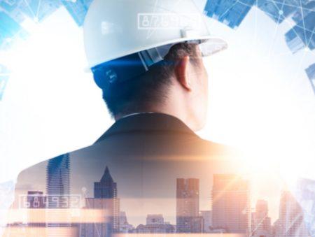Компания DEZEGA: «Быть инженером – интересно и престижно»