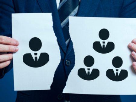 59% сотрудников готовы уволиться из-за плохого начальника: результаты опроса
