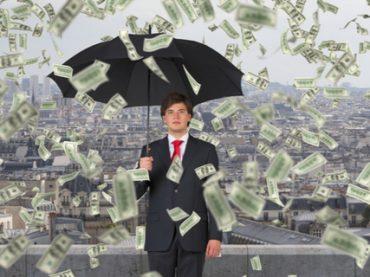 Ветер перемен: топ-5 самых высокооплачиваемых вакансий февраля