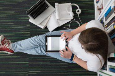 На «отлично»: 10 приемов эффективного обучения от аспирантки Гарварда
