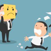 Семь типов «трудных» руководителей: как выстраивать с ними отношения
