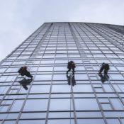 Работа в большом городе: тренды рынка труда в «миллионниках»