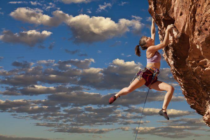 5 кроків до успіху: головні ідеї книги «Серійний переможець»