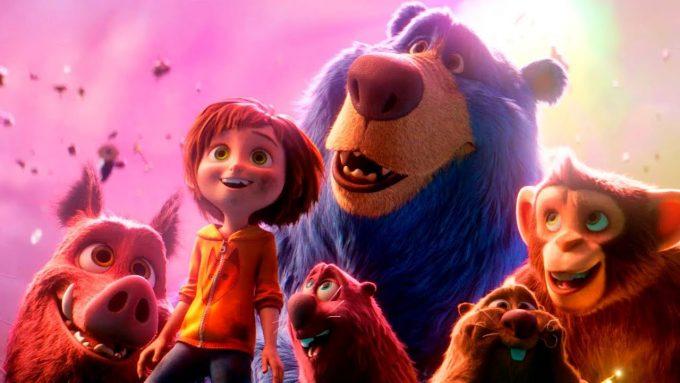 Прокачка позитива: 12 кинопремьер марта для хорошего настроения