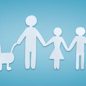 Спросите юриста: какие права есть у сотрудников-мужчин с детьми?