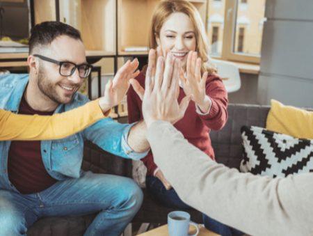 Успешный старт: топ-6 бонусов участия в программах для студентов, помимо приглашения на работу