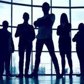 Разрыв шаблона: как меняется лидерство в эпоху миллениалов