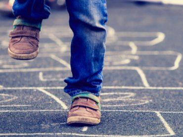 Не просто забава: 5 лекций TED о важности игры в работе и жизни