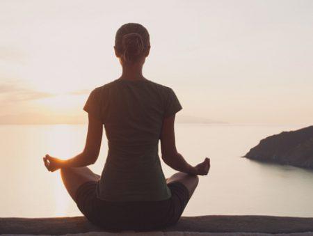 Почути себе: як і чому медитацію варто зробити своєю щоденною звичкою
