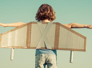Ранні пташки: юні стартапери – про досвід втілення власних проектів, коли ровесники ще сидять за партою