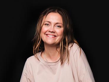 «Съемки рекламы и кино – работа для сильных, выносливых людей»: интервью с генеральным продюсером видеопродакшна Анастасией Буковской