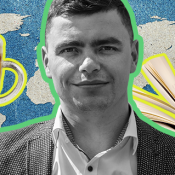 Пять причин не экономить на стажировке сотрудников за рубежом: колонка СЕО «Уманьпиво» Игоря Кисиля