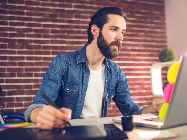 Топ-5 самых востребованных специальностей в сфере маркетинга и рекламы